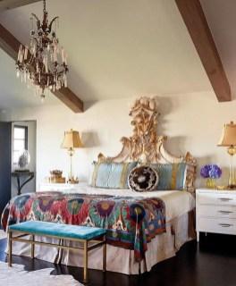 Vintage Nist Bedroom Decoration Ideas That Look More Beautiful01