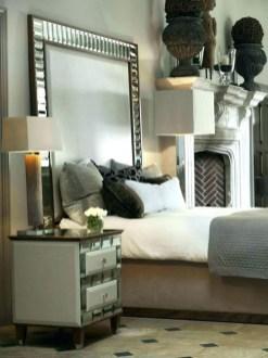 Vintage Nist Bedroom Decoration Ideas That Look More Beautiful07