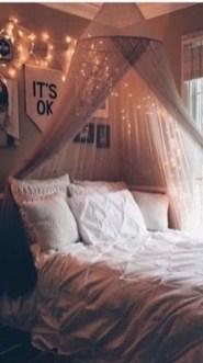 Vintage Nist Bedroom Decoration Ideas That Look More Beautiful31