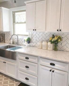 Wonderful Economical Kitchen Design And Decor Ideas On A Budget06