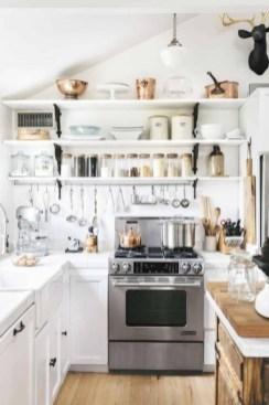 Wonderful Economical Kitchen Design And Decor Ideas On A Budget09