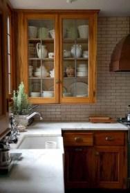 Wonderful Economical Kitchen Design And Decor Ideas On A Budget21