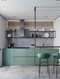 Wonderful Economical Kitchen Design And Decor Ideas On A Budget23