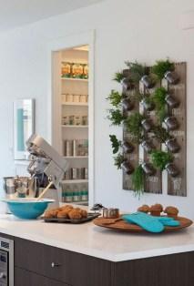 Wonderful Economical Kitchen Design And Decor Ideas On A Budget30