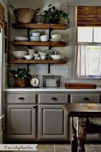 Wonderful Economical Kitchen Design And Decor Ideas On A Budget31