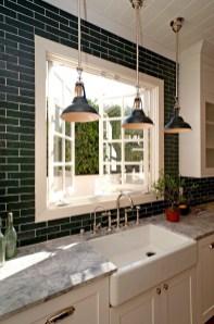 Wonderful Economical Kitchen Design And Decor Ideas On A Budget41