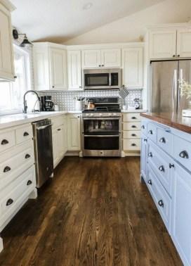Wonderful Economical Kitchen Design And Decor Ideas On A Budget44