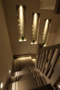 Wonderful Staircase Design Ideas That Inspires Living Room Ideas01