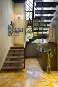 Wonderful Staircase Design Ideas That Inspires Living Room Ideas32