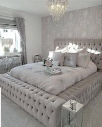 Comfy Master Bedroom Design Ideas02