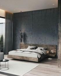 Comfy Master Bedroom Design Ideas03