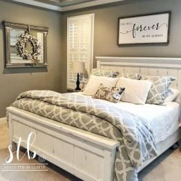 Comfy Master Bedroom Design Ideas04