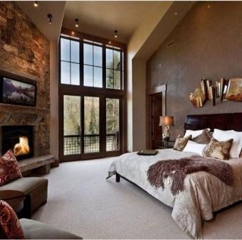 Comfy Master Bedroom Design Ideas09