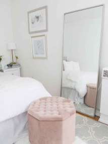 Cool Rental Apartment Decorating Ideas On A Budget23