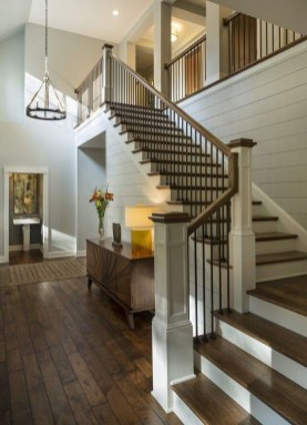 Cool Staircase Ideas For Home06