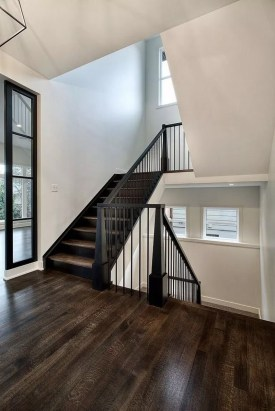 Cool Staircase Ideas For Home07