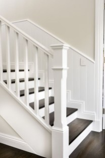Cool Staircase Ideas For Home14