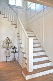 Cool Staircase Ideas For Home29