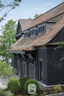 Creative Lake House Exterior Designs Ideas05