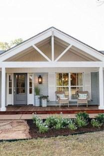 Creative Lake House Exterior Designs Ideas19