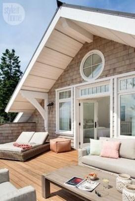 Creative Lake House Exterior Designs Ideas45