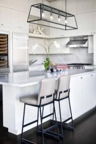 Extraordinary Kitchen Designs Ideas01