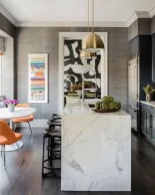Extraordinary Kitchen Designs Ideas02