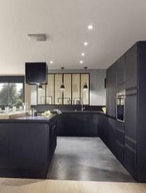Extraordinary Kitchen Designs Ideas14