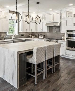 Extraordinary Kitchen Designs Ideas15