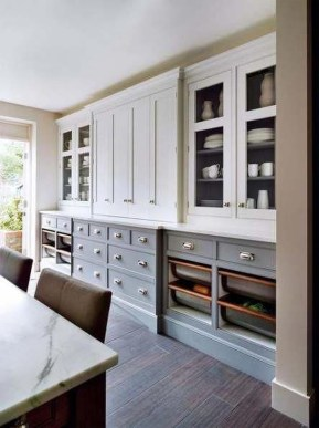Extraordinary Kitchen Designs Ideas17