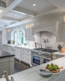 Extraordinary Kitchen Designs Ideas22