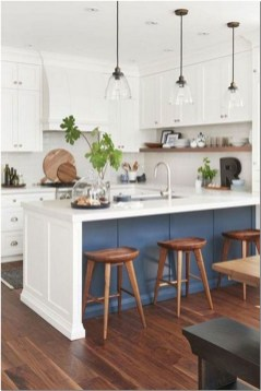 Extraordinary Kitchen Designs Ideas26