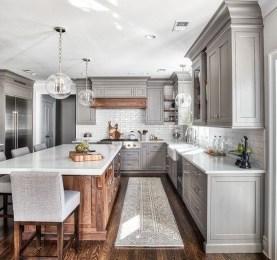 Extraordinary Kitchen Designs Ideas28