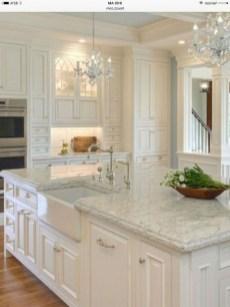 Extraordinary Kitchen Designs Ideas37