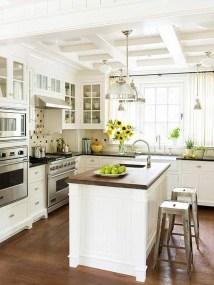 Extraordinary Kitchen Designs Ideas39