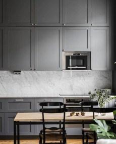 Extraordinary Kitchen Designs Ideas40