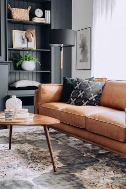 Fascinating Scandinavian Living Room Designs Ideas07