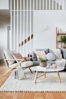 Fascinating Scandinavian Living Room Designs Ideas20