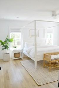 Impressive Coastal Bedroom Decorating Ideas13
