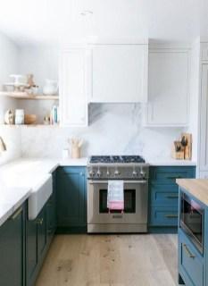 Inspiring Mid Century Kitchen Remodel Ideas11