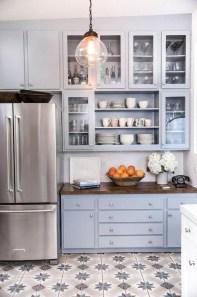 Inspiring Mid Century Kitchen Remodel Ideas13