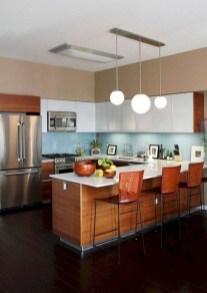 Inspiring Mid Century Kitchen Remodel Ideas19