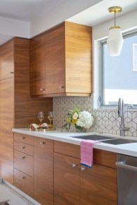 Inspiring Mid Century Kitchen Remodel Ideas23