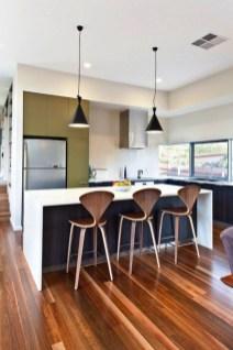 Inspiring Mid Century Kitchen Remodel Ideas29