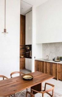Inspiring Mid Century Kitchen Remodel Ideas32