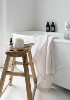 Minimalist Bathroom Bathtub Remodel Ideas06