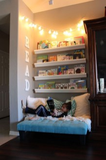 Splendid Diy Playroom Kids Decorating Ideas04