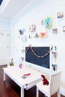Splendid Diy Playroom Kids Decorating Ideas49