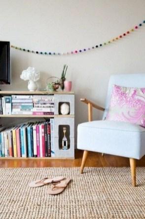 Unique Diy Cinder Block Furniture Decor Ideas24