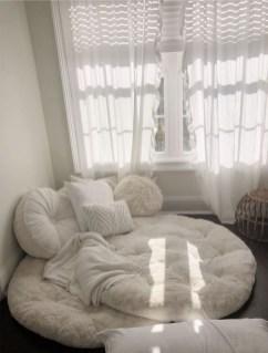 Unordinary Diy Apartment Decorating Design Ideas01